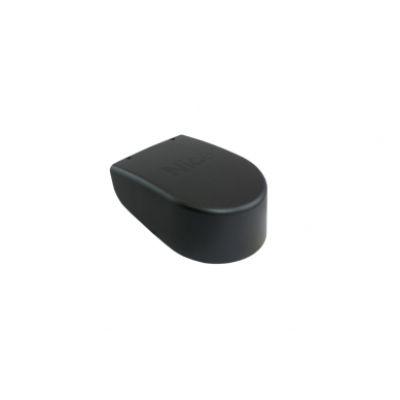Крышка пластиковая боковая HOPP (PPD2219.4540) - Распашные - Фото 1
