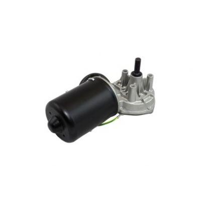 Электродвигатель SPIN41 (SPA05R03) - Фото 1