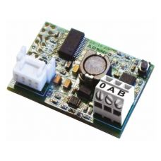 Модуль управления BFT B-EBA WI-FI
