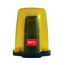 Сигнальная лампа BFT RADIUS LED AC R0 230V без антенны