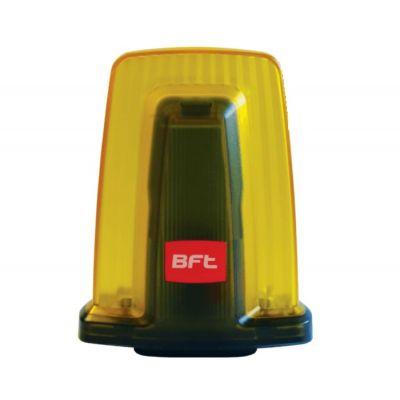 Сигнальная лампа BFT RADIUS LED BT R1 24V со встроенной антенной - Фото 1