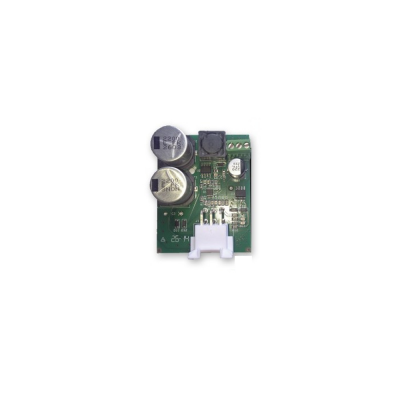 Модуль питания BFT ALLU 2 Maxima Ultra - Фото 1
