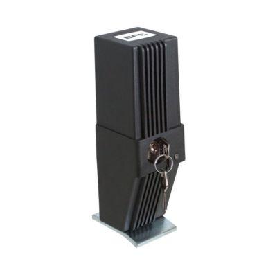 Электрозамок BFT EBP 230V - Фото 1