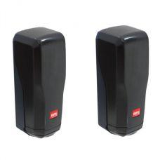 Фотоэлементы BFT COMPACTA A20-180 12-33V