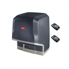 Автоматика BFT Icaro SMART AC A2000 KIT