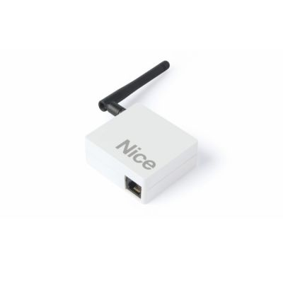 Модуль управления Nice IT4WIFI - Фото 1