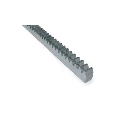 Рейка зубчатая металлическая Nice ROA8 - Фото 1