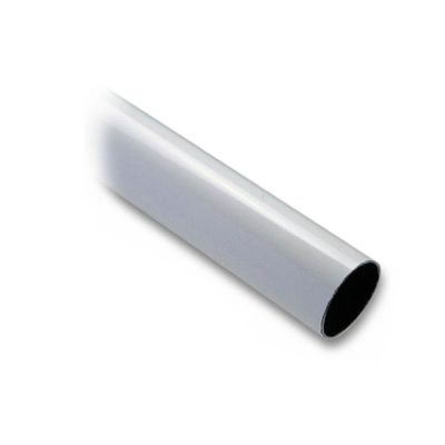 Стрела для шлагбаума Nice WA3, круглая, 4,25 м - Фото 1