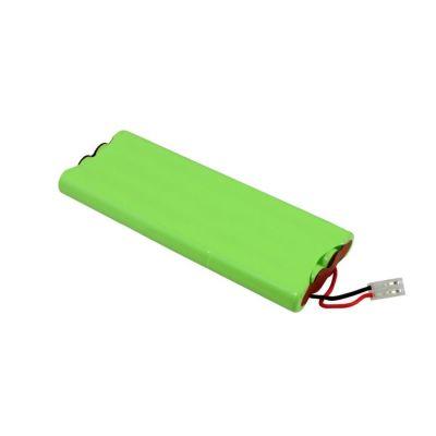 Аккумуляторная батарея Nice PS 424 - Фото 1