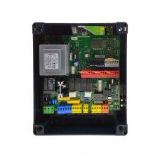Блок управления BFT RIGEL 6 230V