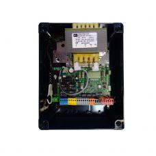 Блок управления BFT THALIA LIGHT 24V
