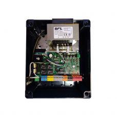 Блок управления BFT ZARA BTL2 24V