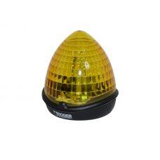 Сигнальная лампа Roger R92/LED230