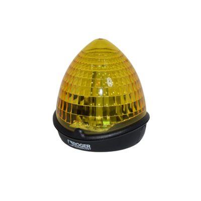 Сигнальная лампа Roger R92/LED230 - Фото 1