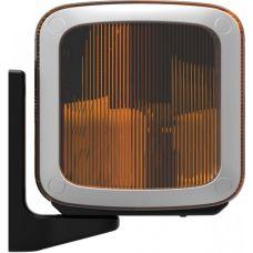 Сигнальная лампа универсальная Alutech Sole SL-U