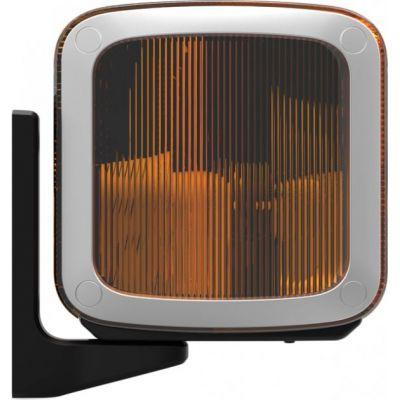 Сигнальная лампа универсальная Alutech Sole SL-U - Фото 1