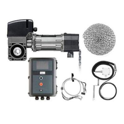 Автоматика Marantec STA1-14-19 KE/400V AWG KIT - Фото 1