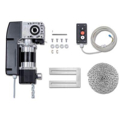 Автоматика Marantec STAWC1-7-19 KE/230V KIT - Фото 1