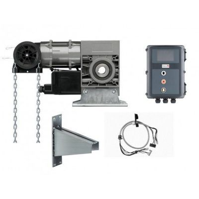 Автоматика Marantec MDF20-18-18 KE/400V AWG KIT - Фото 1