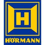 Гаражные ворота Херман их особенности конструкции.