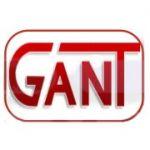 Автоматика Гант и аксессуары для всех типов ворот.
