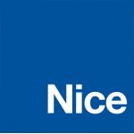 Запчасти для автоматики Nice: наличие, цена, отправка, Киев.