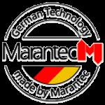 Автоматика Marantec и аксессуары для всех типов ворот.