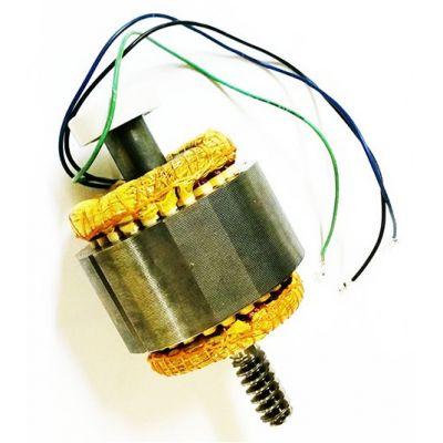 Электродвигатель в сборе HYPPO (PRHY02) - Распашные - Фото 1