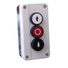 Кнопочная станция AN-Motors BS3