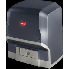 Автоматика BFT Ares 1500