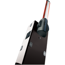 Шлагбаум BFT Moovi 30 ( стрела 3м)