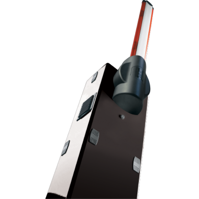 Шлагбаум BFT Moovi 60 стрела 5 м