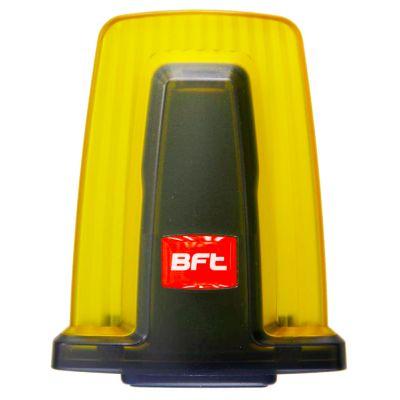 Сигнальная лампа BFT B LTA 024 - Фото 1