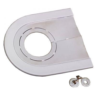 Защитная крышка FROG CF/CFI CAME 119RIA100