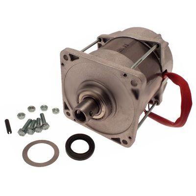 Электродвигатель (мотор) 230В FERNI F1000 CAME 119RID087 - Фото 1