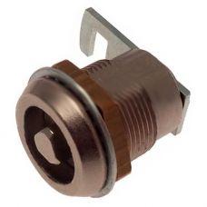 Личинка замка привода FAST (F7000/F7001) CAME 119RID222
