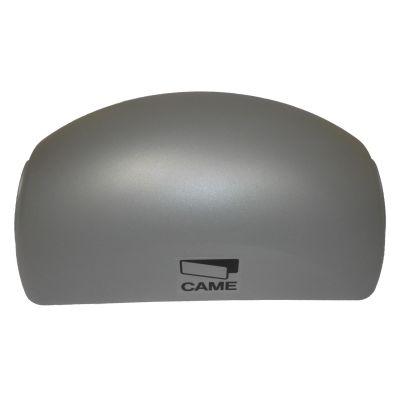 Верхняя крышка стойки шлагбаума CAME G2080Z CAME 119RIG135 - Фото 1