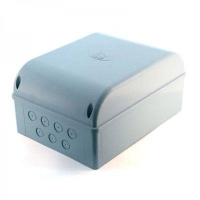 Корпус S4655 для блоков управления (контроллеров) CAME 119RIR315