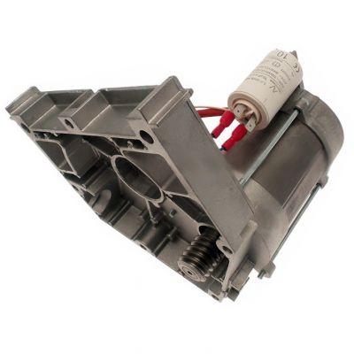 Электродвигатель 230В (мотор) привода FAST (F7000/F7001) CAME 119RID233 - Фото 1