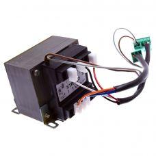 Трансформатор напряжения (питания) для контроллеров ZBK приводов CAME серии BK. Для моделей приводов CAME: BK1200, BK1800, BK2200 CAME 119RIR127