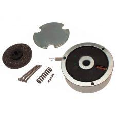 Электромагнит (в сборе) для распашных приводов CAME серии ATI 24В: A3024/A5024 CAME 119RID140