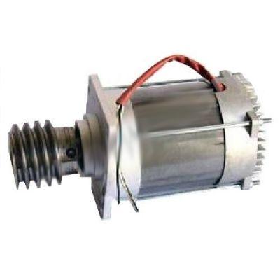 Электродвигатель (мотор) для привода BK-1800 CAME 119ribk020 - Фото 1