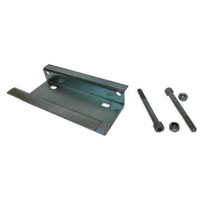 Монтажная пластина (монтажное основание) для привода FAST (F7000/F7001) CAME 119RID238