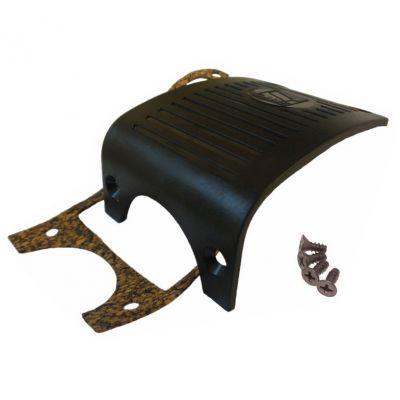 Крышка клеммной коробки для распашных приводов серии Krono 300/310 CAME 119RID169 - Фото 1