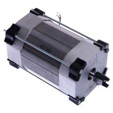 Электродвигатель / мотор / двигатель 230В привода распашной автоматики CAME: ATI A3000 / ATI A5000 CAME 119RID109