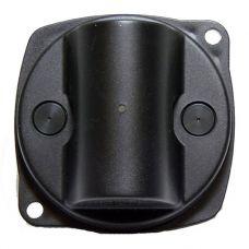 Крышка отсека конденсатора для привода KRONO-300 и KRONO-310:  119rid170 (для правого привода) и 119rid183 (для левого привода) CAME 119RID170 / 119RID183