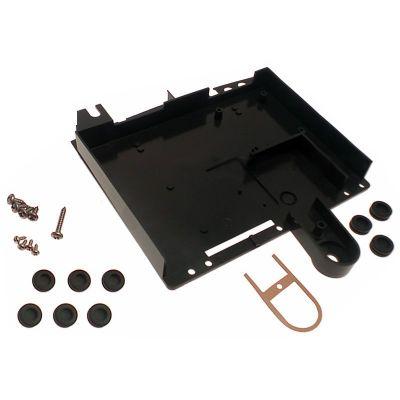 Подставка (шасси) для трансформатора откатных приводов CAME серии BX CAME 119RIBX010
