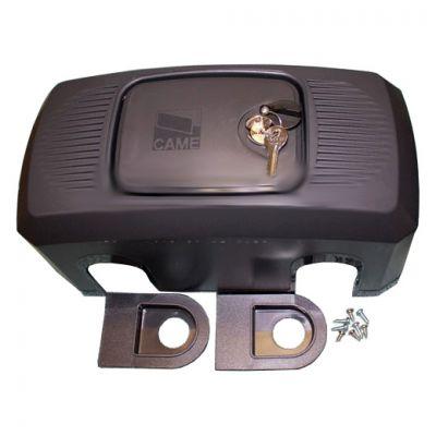 Корпус привода (пластиковый) FERNI F1000 CAME 119RID122 - Фото 1