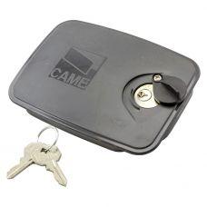Дверца замка разблокировки FERNI F1000 CAME 119RID136