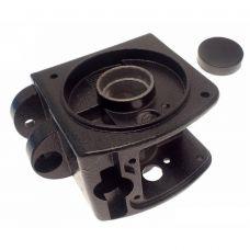 Корпус редуктора для распашных приводов серии Krono 300/310 CAME 119RID166